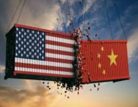 中美貿易戰爆發!郭台銘、林百里:關鍵在 AI 人工智慧