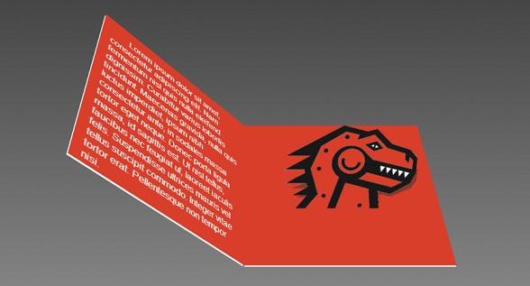 HTML5書本翻頁特效3D版|達內教育