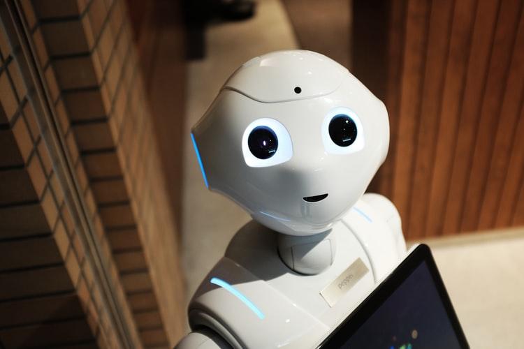 為何Python成人工智慧必備語言?