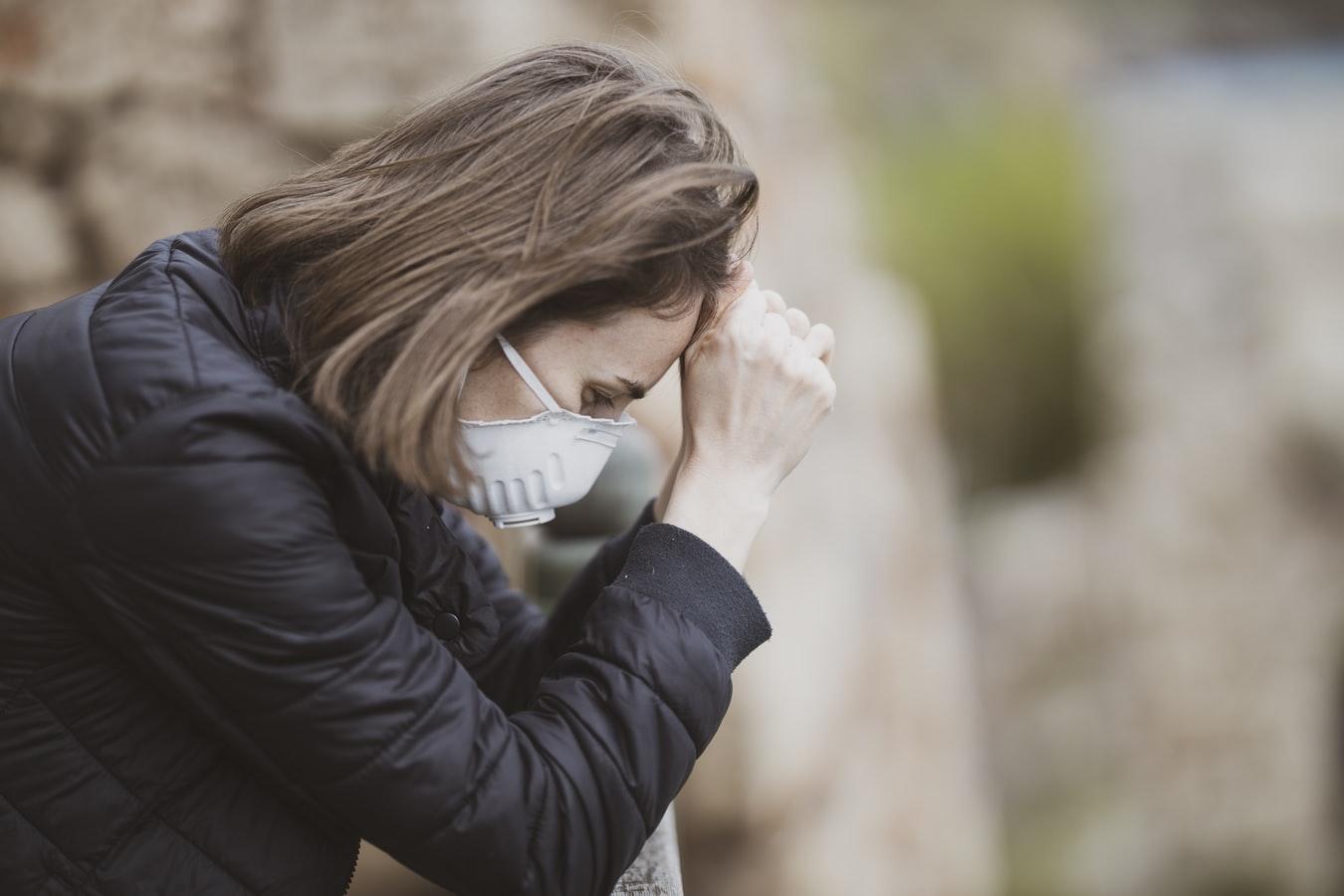人工智慧能「聽咳嗽聲認出新冠患者」!成功率達 98.5%