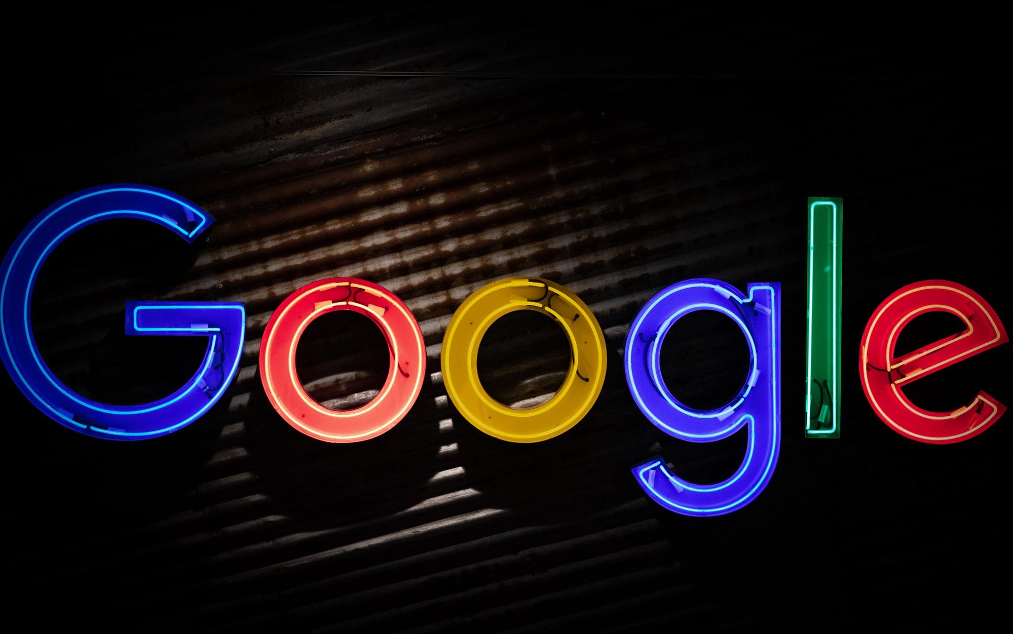 SEO排名大洗牌!Google今年12 月核心演算法更新變很大
