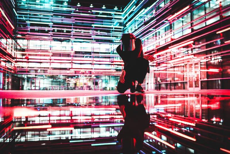 2018年度AI人工智慧公司Top10排行榜