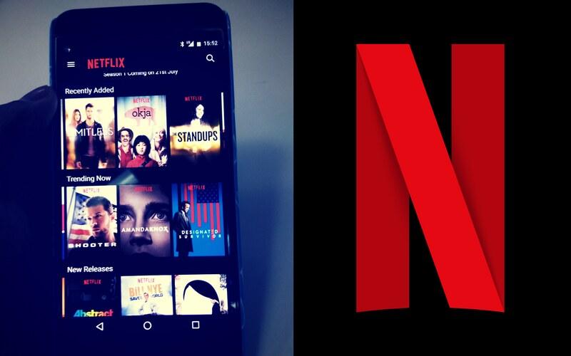 還在與他人共享 Netflix 帳號嗎?小心被人工智慧抓到!