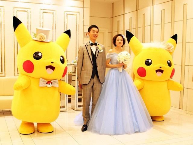 人工智慧幫你挑結婚對象?日本政府推「AI 婚仲」對抗少子化
