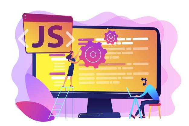 JavaScript 命名與 Java有關嗎?[JavaScript的歷史·特色·應用]