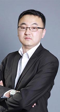 趙旭-達內教育集團互聯網技術專家