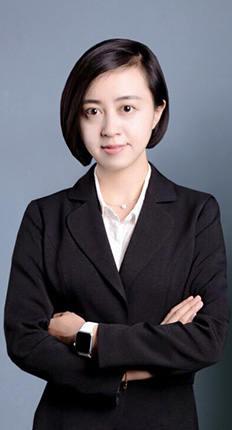 楊燕-達內教育集團網站技術專家