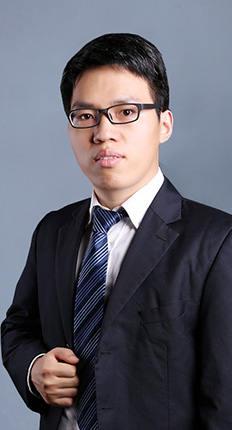 魏曉武-達內教育集團網站技術專家