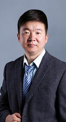 程濤-達內教育集團JavaScript技術專家
