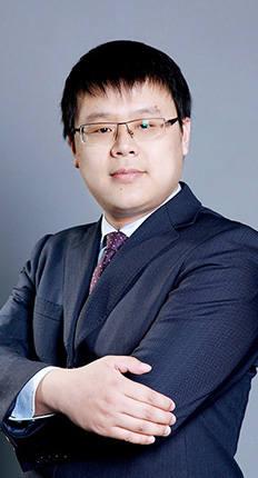 李文華-達內教育集團網站前端技術專家