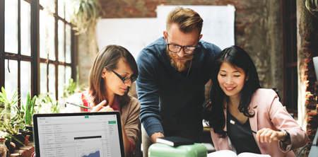 知名企業實做讓學生短時間適應業界|前端工程師課程|達內教育