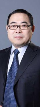 JAVA課程教研部總監劉蒼松|達內教育