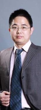 JAVA課程講師王克晶|達內教育