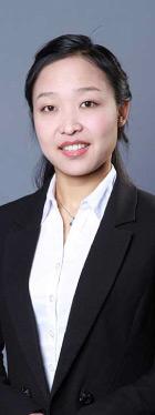 JAVA課程講師李洪鶴|達內教育