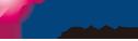達內教育logo