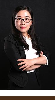 王春梅-達內教育前端工程師課程總監