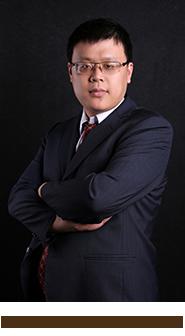 李文華-任教於IBM產品基地、達內JavaScript技術專家