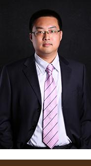 張東-美國PMP認證高級項目經理、達內JavaScript技術專家