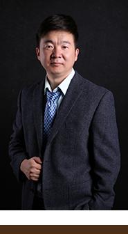 程濤-曾任職於神星科技、東方標準等機構、達內JavaScript技術專家