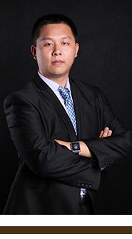 張眾磊-國家電網、淩陽科技研發組長、達內JS框架專家