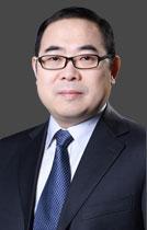 JAVA課程教研部總監劉蒼松 達內教育