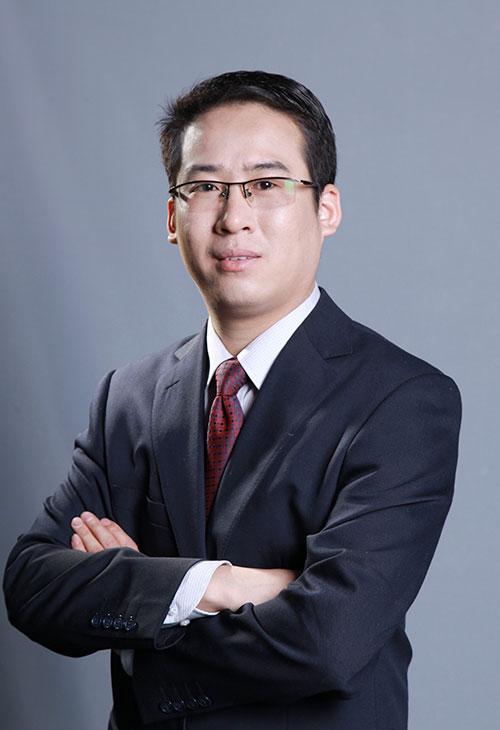 python講師王春梅|Python課程|達內教育