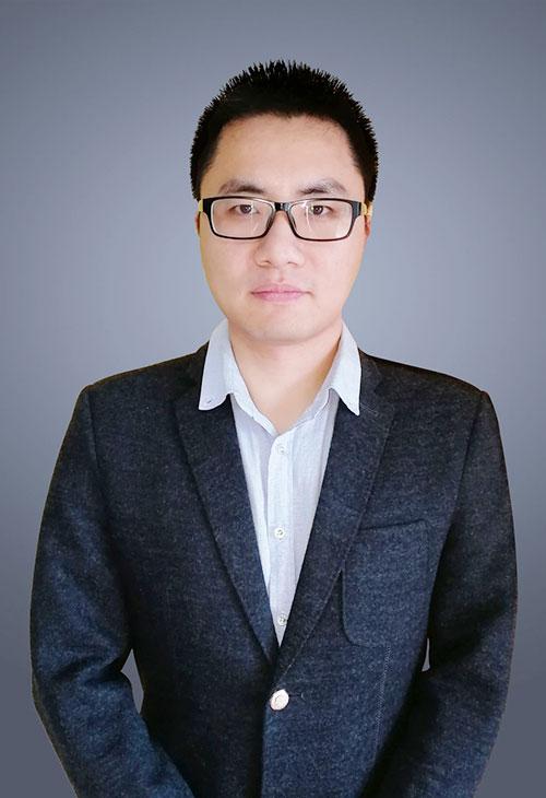 python講師劉英|Python課程|達內教育