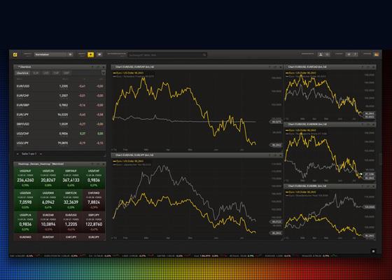 Python課程專題實作1-線上金融交易系統|Python課程|達內教育