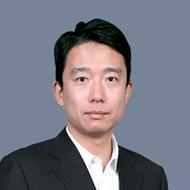 Adobe雙認證講師劉濤|UI UX課程|達內教育