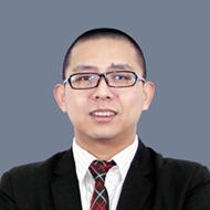 UID教學副總監Adobe專家委員段惠勇|UI UX課程|達內教育