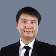 Adobe認證講師劉楊|UI UX課程|達內教育