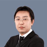 Adobe認證講師崔慶江|UI UX課程|達內教育