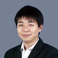 Adobe認證講師華聞達|UI UX課程|達內教育