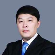 Adobe認證講師張賢|UI UX課程|達內教育