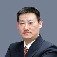 Adobe認證講師吳衛東|UI UX課程|達內教育