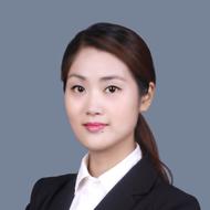 Adobe認證講師劉 娜|UI UX課程|達內教育