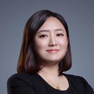 Adobe認證講師胡  琪|UI UX課程|達內教育