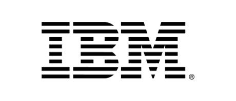 IBM累計錄用達內學員101人次
