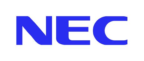 NEC累計錄用達內學員105人