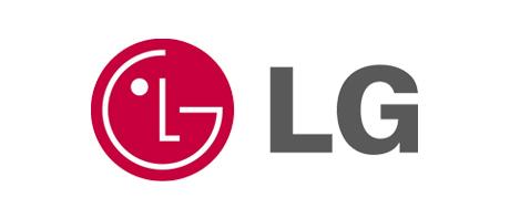 LG累計錄用達內學員129人