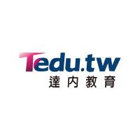 關於達內tedu.tw