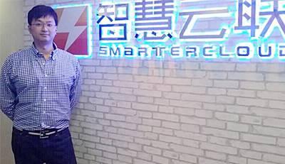台灣中央大學學生來達內「深造」,4.5萬入職知名企業