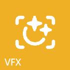 總帳會計課程icon