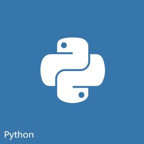 python教學課程